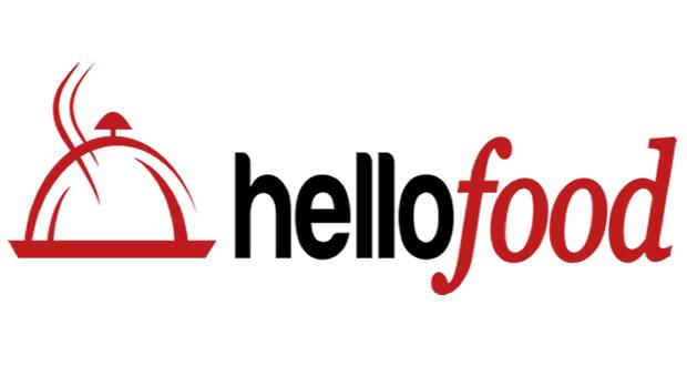 hellofood-logo