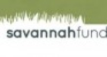 savannag2