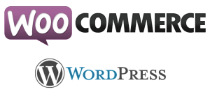 woocommerce_wordpress_websites