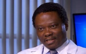 Dr Samuel