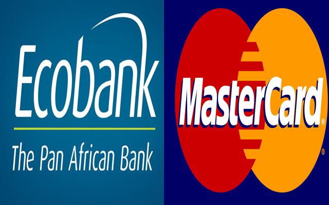 Ecobank_Mastercard