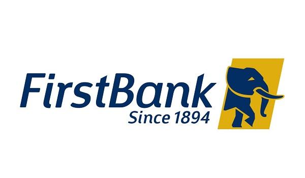 FirstBank_Logo