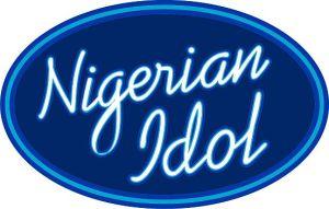 Nigerian-Idol