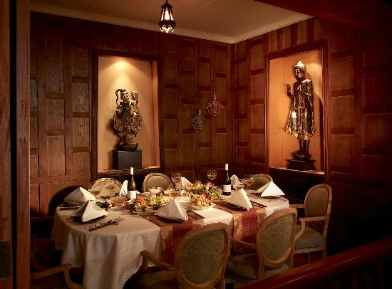 thai-chi-restaurant-the