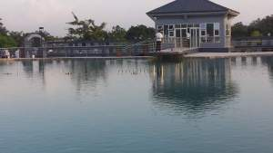 wpid-Rattray-Park-Kumasi-City-GossipGhana