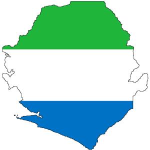Flag-map_of_Sierra_Leone