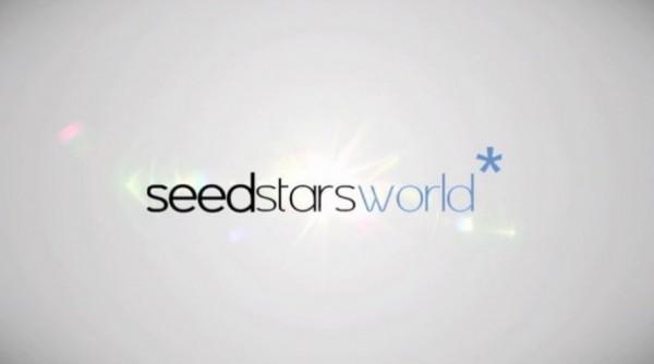 Seedstars-World