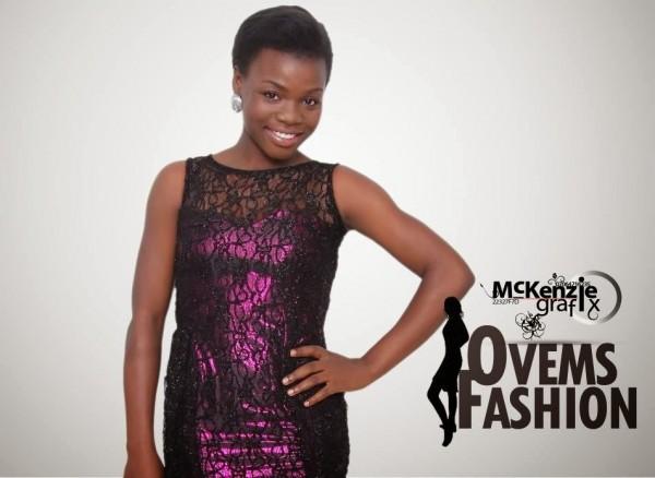 Nigerian Fashion Designers: ovemsfashion