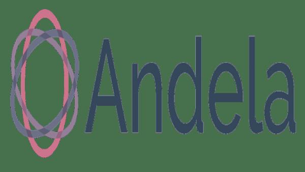 Andela1