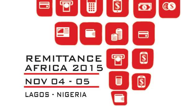 Remittance Africa