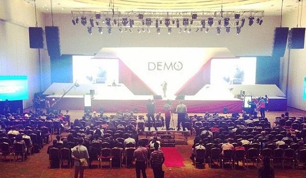 ABAN investor summit 2015