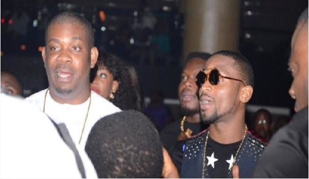 Don-Jazzy-and-Dbanj-2013-36NG
