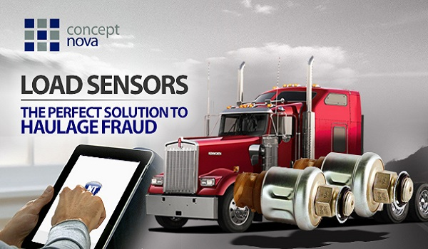 Load Sensors Image
