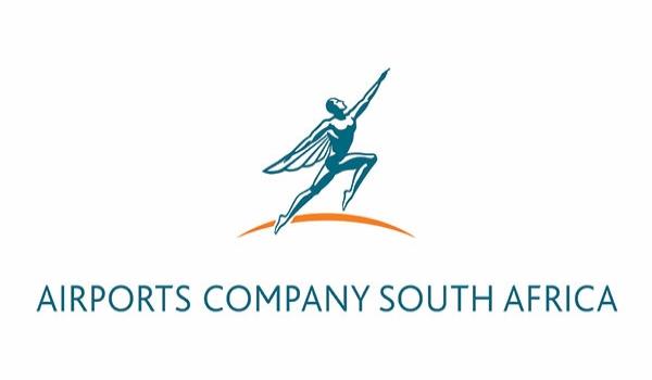 ams-sponsors-asca_0