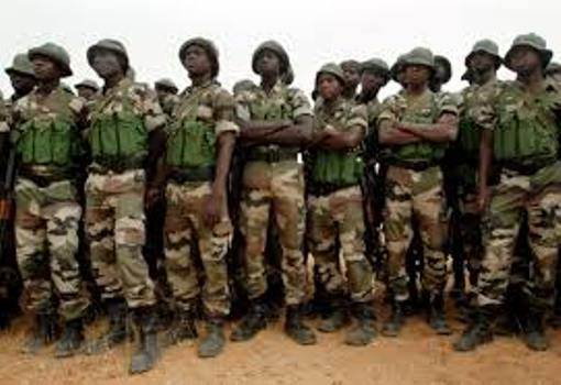cpa17 nigerian soldiers