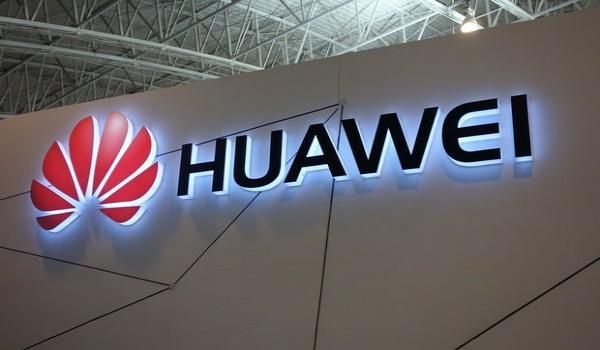 huawei-620x350