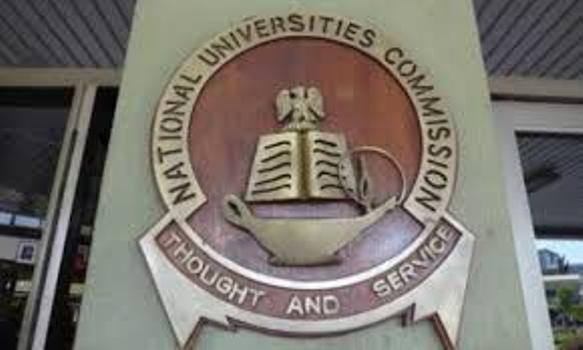 Maryam Abacha University