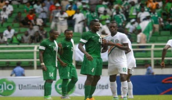 Image Credit: Goal.com
