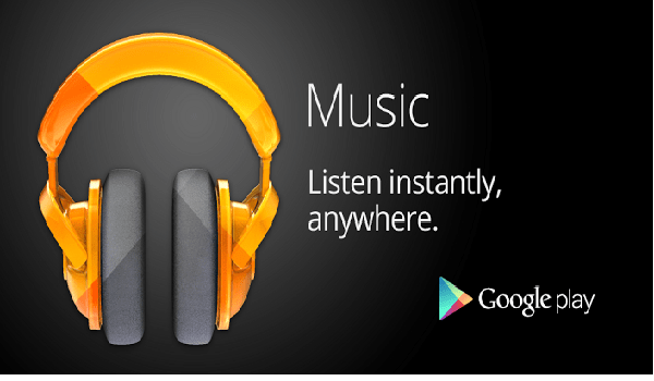 Google-Play-Music-Hero