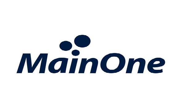 mainoneable-600450