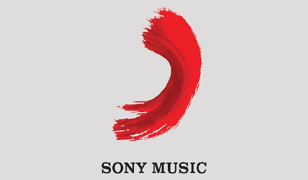 sonymusic1250