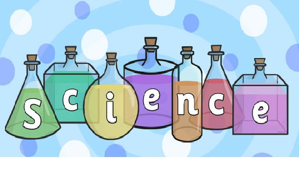 primary-6-science-tuition-logo