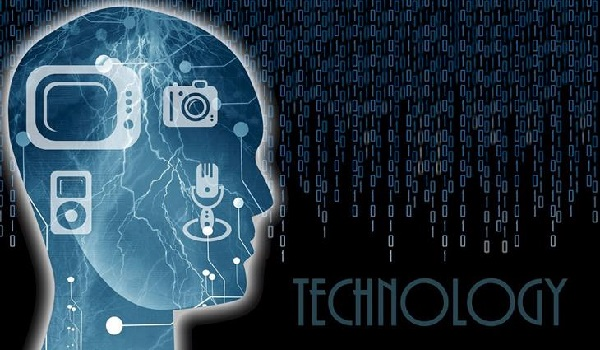 technoloy__pixabay