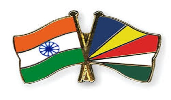 Seychelles Tax Info Exchange Agreement Signed With India  Cpafrica