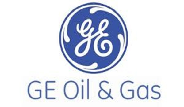 GE building up Local Capacity
