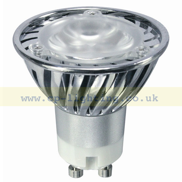 Led Light Bulbs Price Pakistan