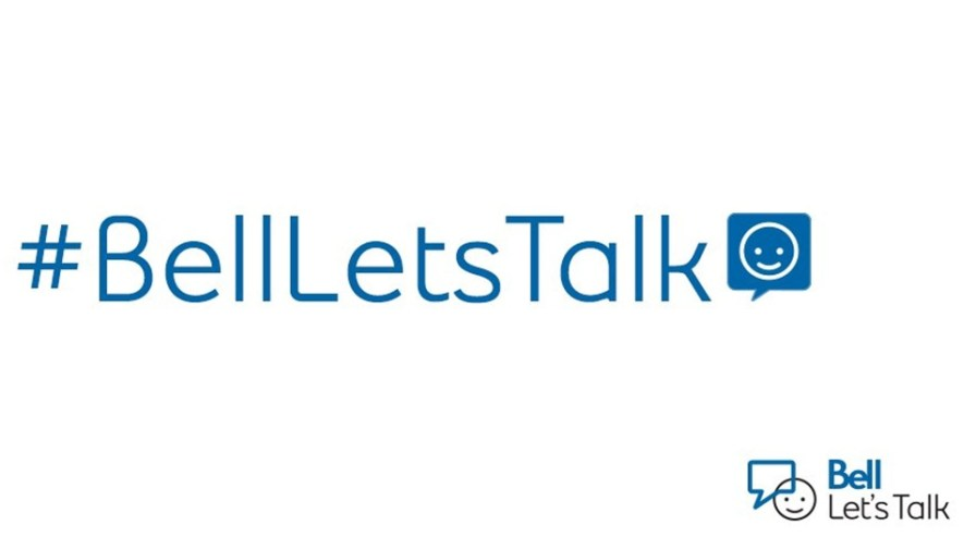 Image result for bellletstalk