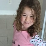 Ontario family files suit against child services agency in death of four-year-old girl