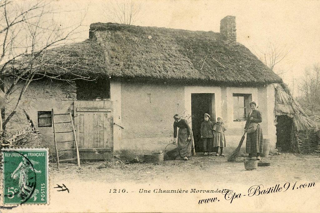 Diteur Cartes Postales Anciennes
