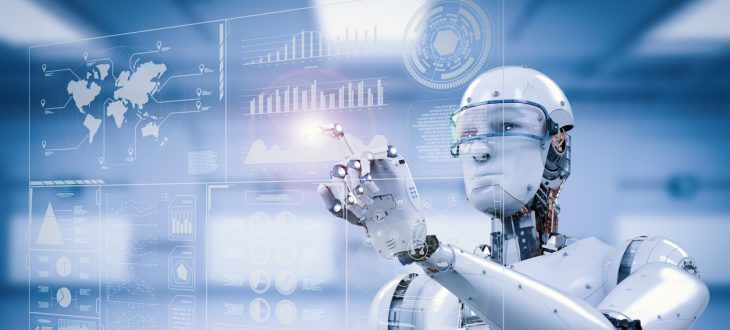Image result for Robotic Process Automation