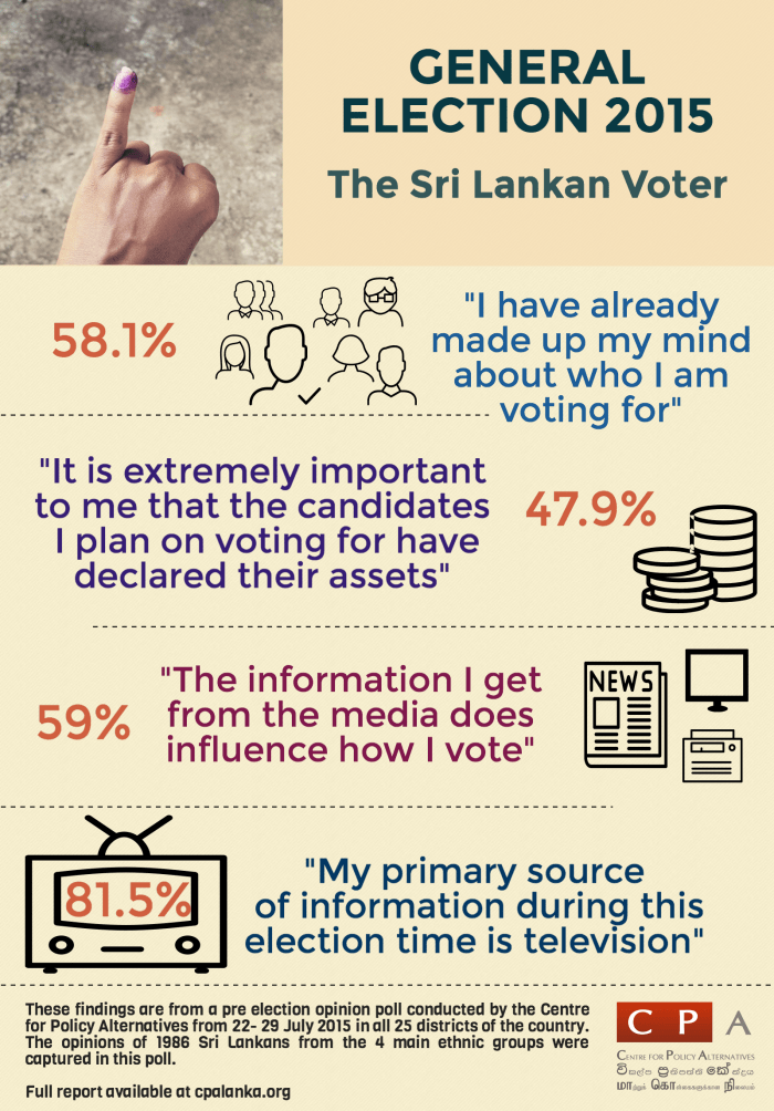GE 2015 infographic 1_final
