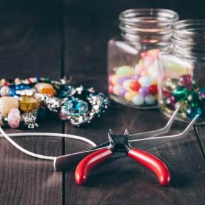 Bijoux & Créations artisanales