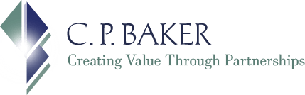 C P Baker, LLC