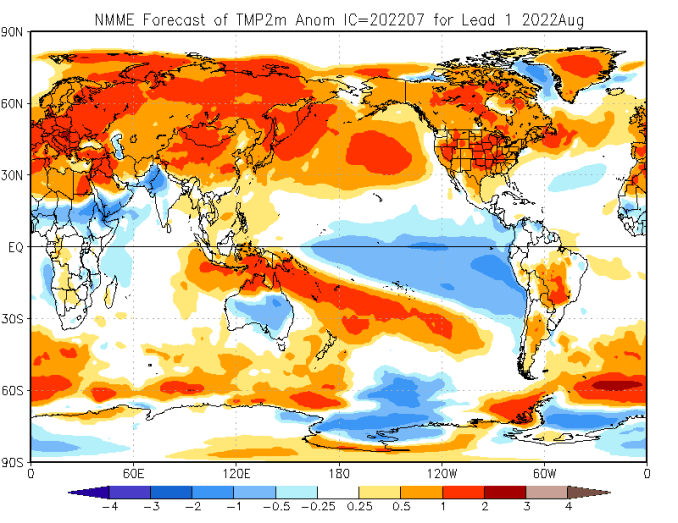 https://i1.wp.com/www.cpc.ncep.noaa.gov/products/NMME/current/images/NMME_ensemble_tmp2m_lead1.png?w=678