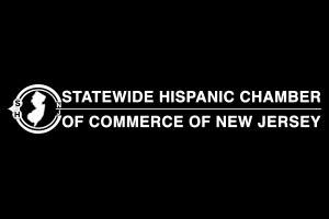 Statewide Hispanic chamber logo