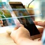 Cómo usar tu Smartphone 2021