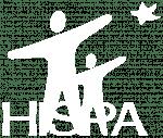 Logo hispano-02