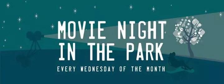Murrieta Friday Night Lights