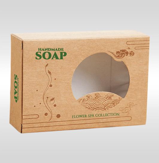custom soap box 2