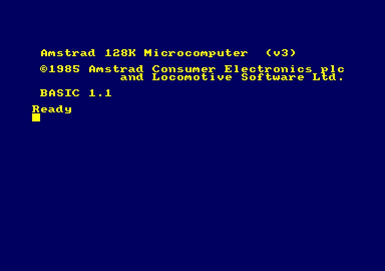 File:Screenshots-CPC Start screen.jpg