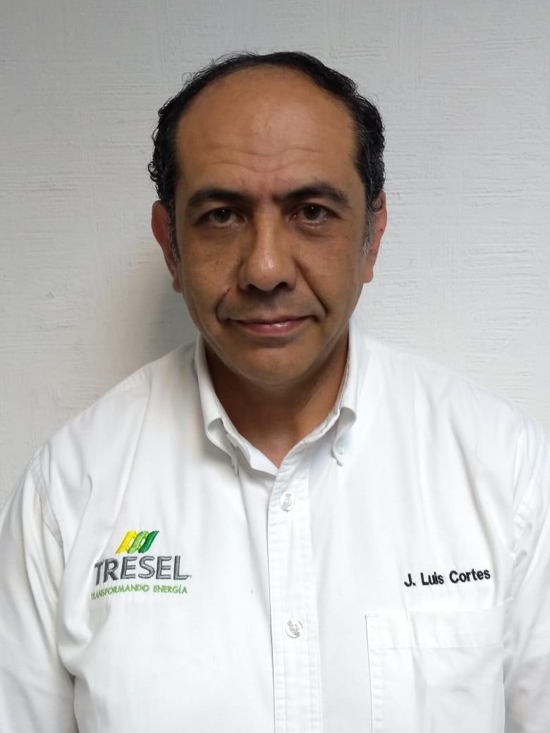 CPEF-T1A0520 - Jose Luis Cortés Beraud