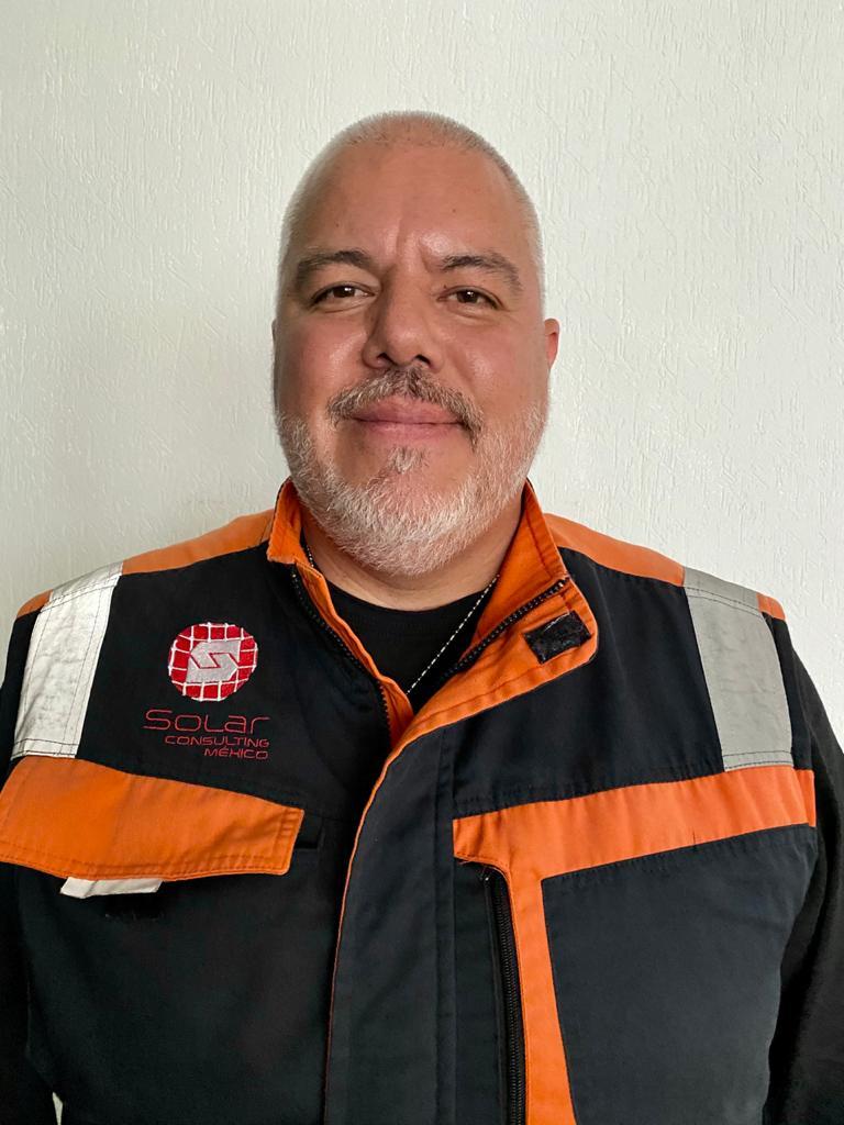 CPEF-T2A2520 - Jorge Gonzalez Sánchez