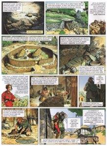 L'Aude dans l'histoire - page 3