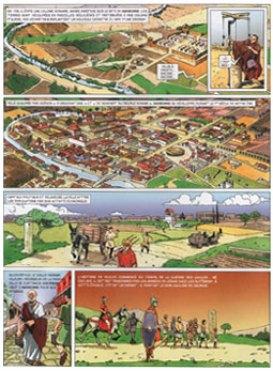 L'Aude dans l'histoire - page 6