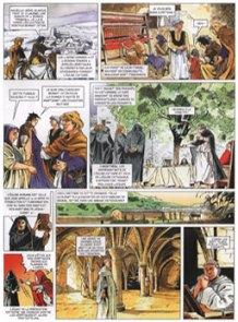 L'Aude dans l'histoire - page 20