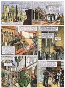 L'Aude dans l'histoire - page 27